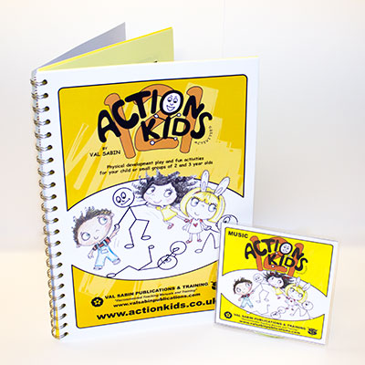 val-sabin-publications-action-kids-121-complete