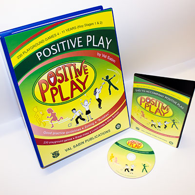 val-sabin-publications-positive-play-complete