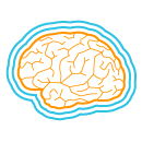boost brains icon