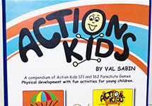 val sabin publications action kids compendium link