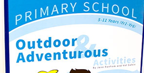 Outdoor and Adventurous Activities
