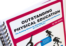 Outstanding Physical Education