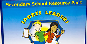 Junior Sports Leaders Toolkit
