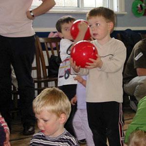 val-sabin-action-kids-training-kid-ball