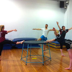 val-sabin-gymnastics-course-training