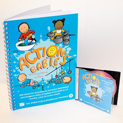 val-sabin-publications-action-babies-complete