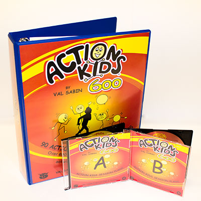 val-sabin-publications-action-kids-600-complete