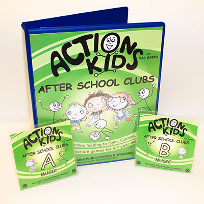 val-sabin-publications-action-kids-after-school-clubs-complete