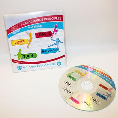 val-sabin-publications-performance-principles-complete