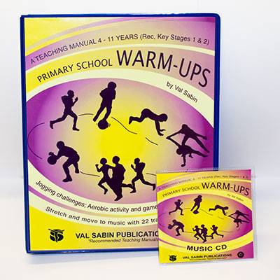 val-sabin-publications-primary-school-warm-ups-complete