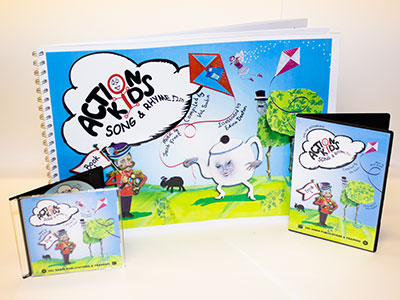 val-sabin-publications-action-kids-song-and-rhyme-book1-small