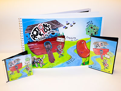 val-sabin-publications-action-kids-song-and-rhyme-book2-small