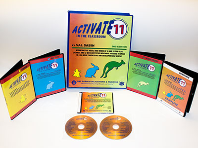 val-sabin-publications-activate11-complete