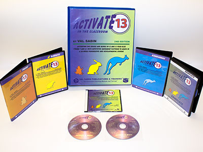 val-sabin-publications-activate13-complete