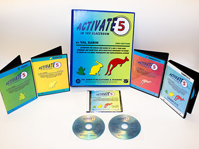 val-sabin-publications-activate5-complete