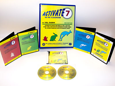val-sabin-publications-activate7-complete