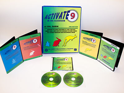 val-sabin-publications-activate9-complete