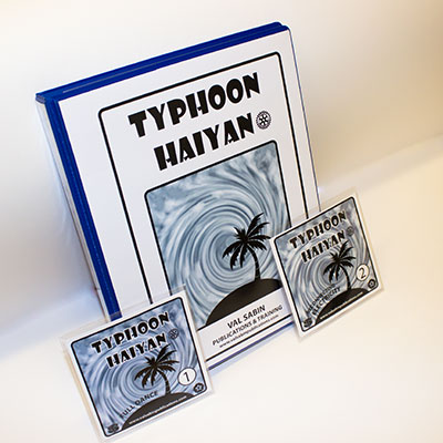 val-sabin-publications-typhoon-haiyan-complete